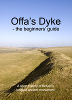 Offa's Dyke - the beginners' guide